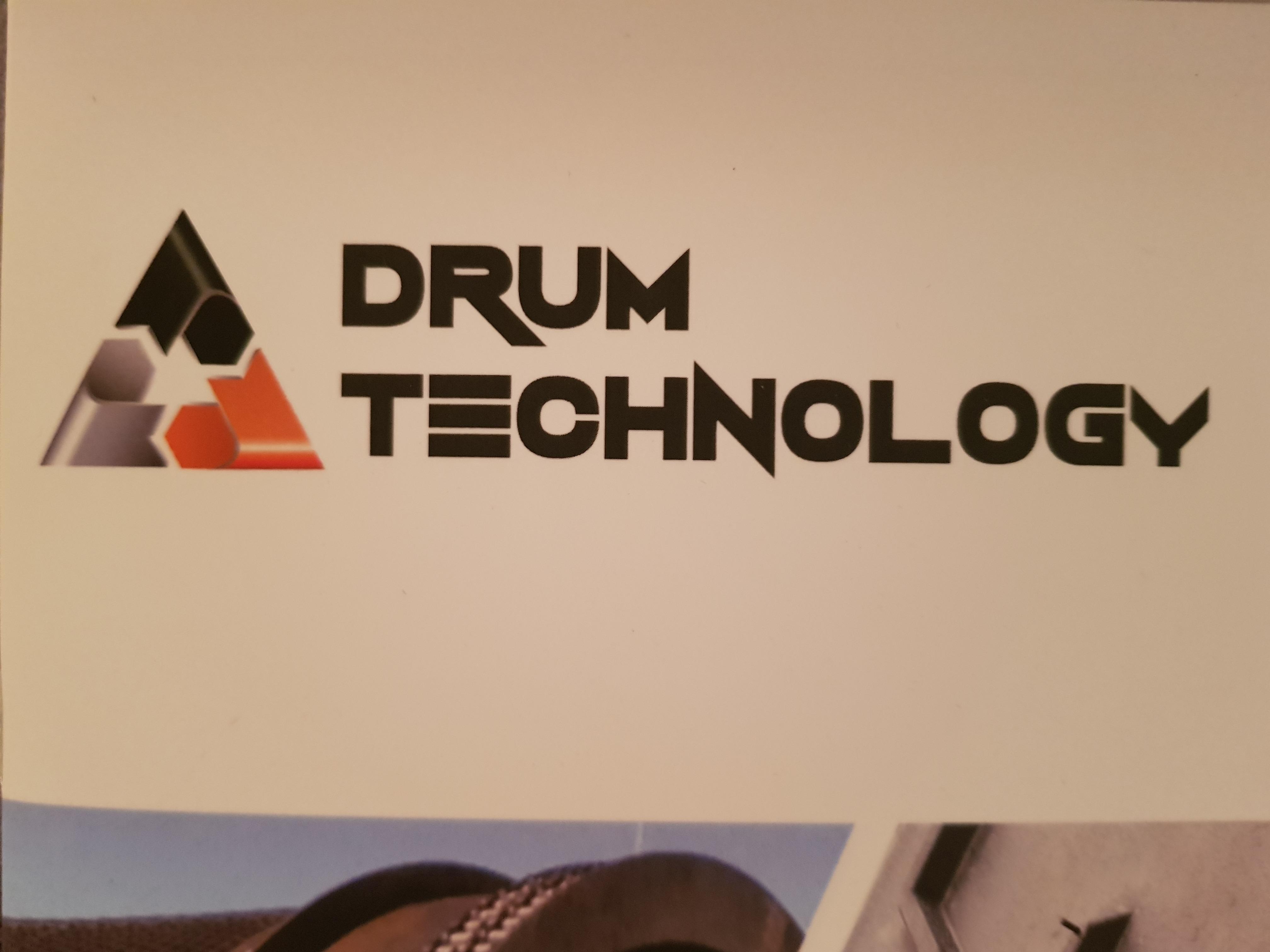 Drum Technology