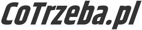 CoTrzeba.pl - Katalog firm i ogłoszeń